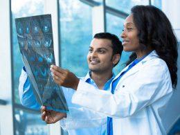 Concorso per tecnici di radiologia medica per le Aziende Sanitarie della Provincia di Alessandria