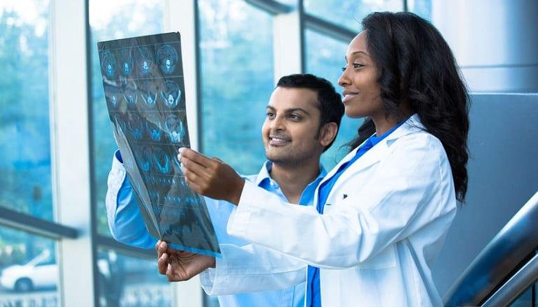 concorso tecnici di radiologia foggia