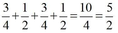 frazioni 2
