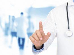 Corso di Formazione Specifica in Medicina Generale: tutti i bandi 2018/2021