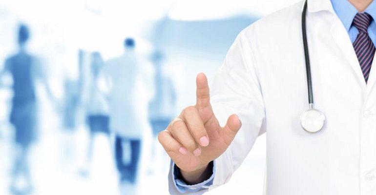 Formazione Specifica in Medicina Generale: test il 17 dicembre