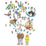Tutti i bambini devono essere felici… riflettendo, in quel di Modena, sulla comunità classe