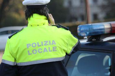 Concorsi Polizia Municipale: 22 posti a Milano
