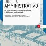 MiniManuale Diritto Amministrativo