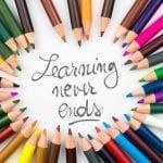 Raccomandazione del Consiglio UE sulle competenze chiave per l'apprendimento permanente