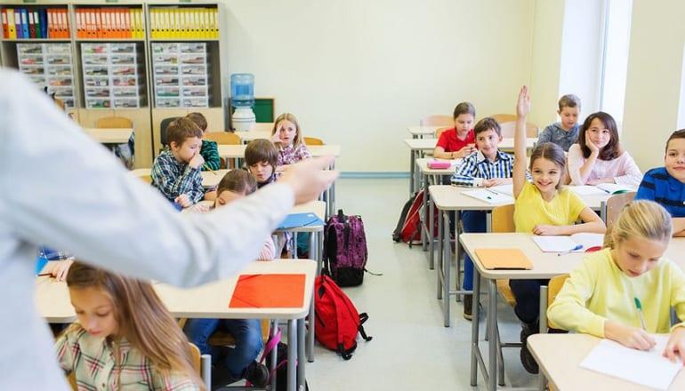 concorsi insegnanti scuola infanzia