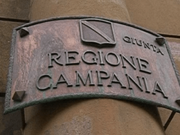 Concorsi Regione Campania: pubblicata la delibera per 10mila nuove assunzioni