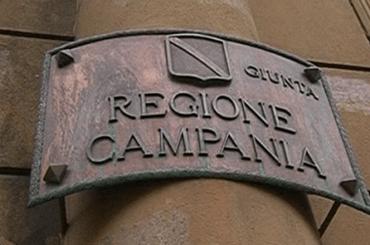 Regione Campania: pronte 10mila nuove assunzioni