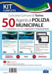 kit-completo-concorso-50-agenti-di-polizia-municipale-comune-di-torino