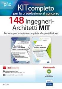 kit-preselezione-concorso-148-ingegneri-architetti-mit
