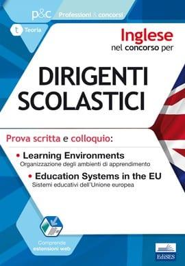 ambienti-di-apprendimento-e-sistemi-educativi-ue-lingua-inglese_1
