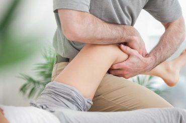 Concorso per 6 fisioterapisti in Emilia Romagna