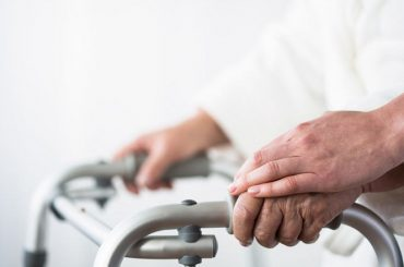 Concorso OSS Verona: assunzioni presso l'IPAB Centro Anziani Bussolengo