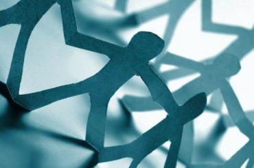 Concorsi per assistenti sociali: nuove opportunità in varie regioni