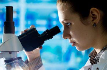 Concorso tecnici di laboratorio biomedico: posti all'ASST della Valle Olona di Busto Arsizio