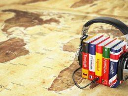 Concorso dirigenti scolastici: la prova in lingua straniera