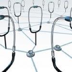 Specializzazioni Mediche 2018: pubblicato il decreto con la distribuzione dei posti