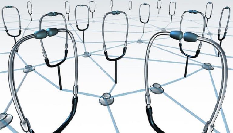 specializzazioni mediche distribuzione dei posti