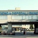 Concorso presso l'AOU di Foggia: bando per 48 posti riservati alle categorie protette