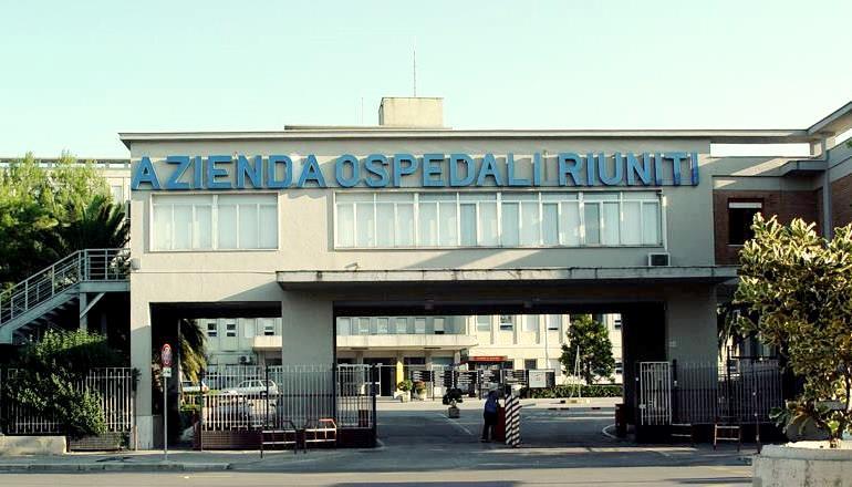 Ospedali-Riuniti-di-Foggia-Barone-Dimissioni-immediate-del-Dg-Pedota