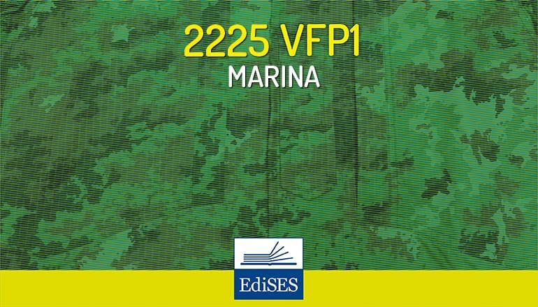 Calendario Marina Militare 2020.Concorso Per 2225 Vfp1 Marina Militare Pubblicato Il Bando