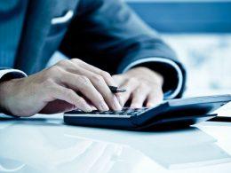Concorsi amministrativi: nuove assunzioni ad Acerra (NA) e Calderara di Reno (BO)