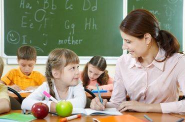 Concorso per educatore professionale: opportunità in provincia di Cuneo