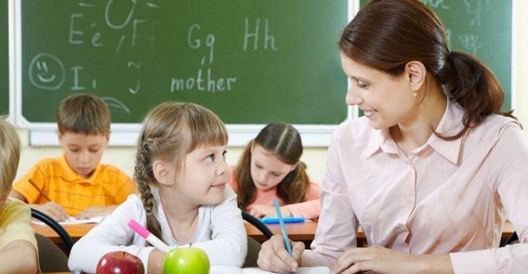Concorsi per educatori asili nido e scuola dell'infanzia: opportunità a Pavia e Perugia