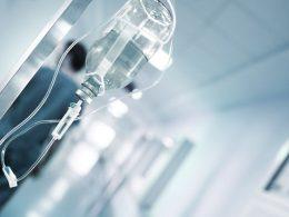 Concorso per 7 infermieri presso varie aziende sanitarie dell'Emilia Romagna
