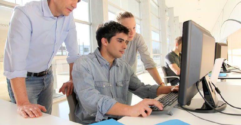 Concorsi per personale tecnico: nuove opportunità a Venezia e all'Università di Camerino
