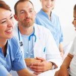 Concorso per infermieri pediatrici: bando all'Azienda Ospedaliera di Cagliari