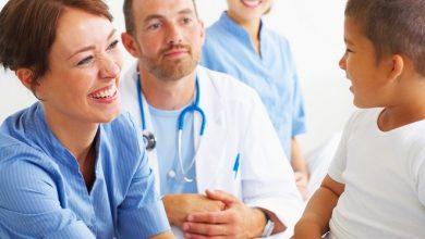 Concorso per 6 infermieri pediatrici presso il Santobono-Pausillipon di Napoli