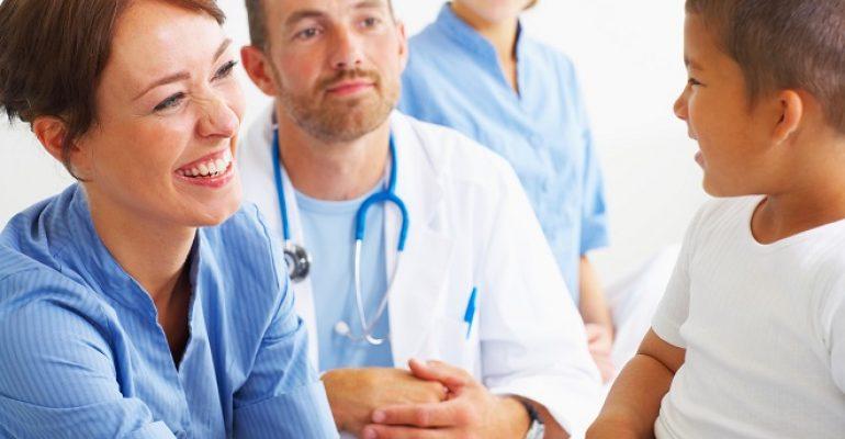 Concorso infermieri ASP Crotone: bando per 12 posti