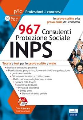 concorso-inps-967-consulenti-protezione-sociale-prove-scritte-e-prova-orale-manuale