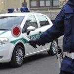Concorso per agenti di polizia locale presso il Comune di Artena (Roma)