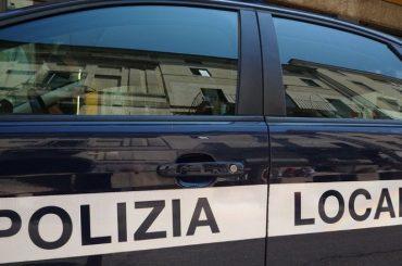 Concorso per 14 agenti di polizia locale presso il Comune di Trento