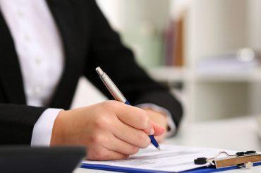 Concorsi amministrativi: nuove assunzioni in diverse città italiane
