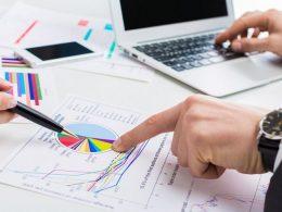 Concorsi al Comune di Piano di Sorrento: 9 posti per vari profili professionali