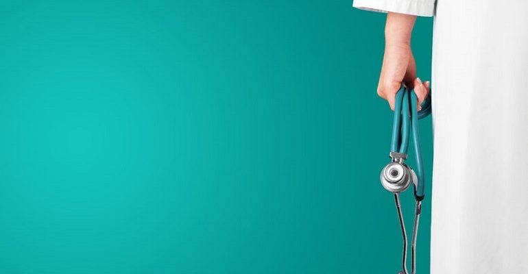 Concorso per infermieri: 20 posti in Veneto
