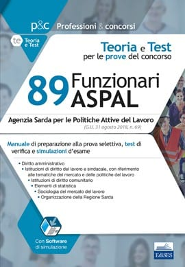 concorso-89-funzionari-amministrativi-aspal
