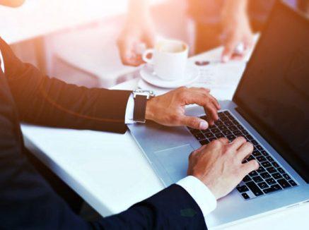Area amministrativa e contabile: nuovi concorsi negli enti locali