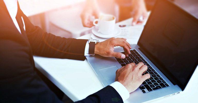 Concorso per 12 istruttori amministrativi contabili al Comune di Putignano