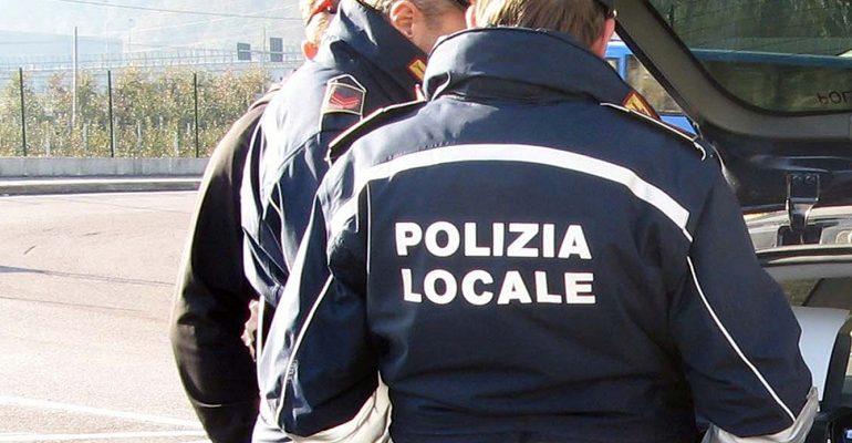 Concorso per vice commissari della polizia locale presso il Comune di Domodossola