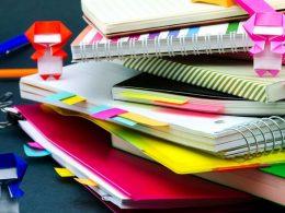 Concorsi educatori: opportunità a Trieste e Seregno