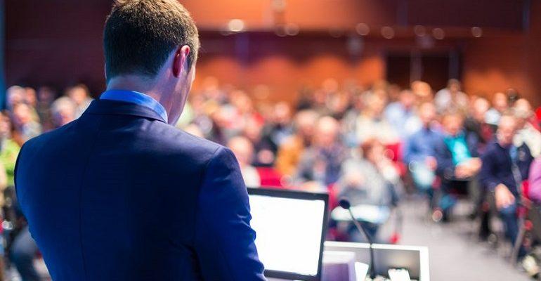 Editoria Scientifica: calendario dei congressi
