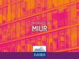 Lavorare al MIUR: struttura organizzativa e mansioni degli uffici