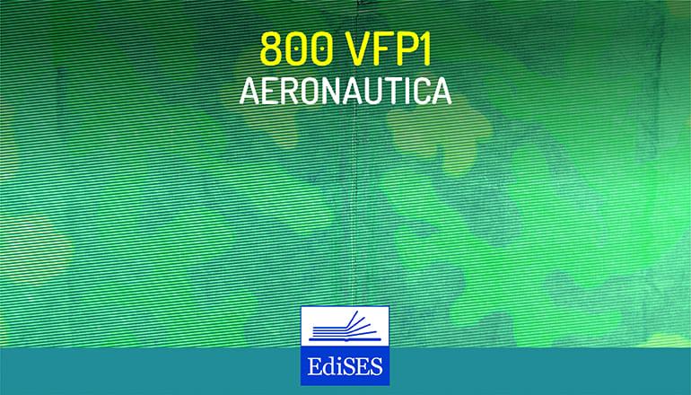 concorso 800 vfp1 aeronautica