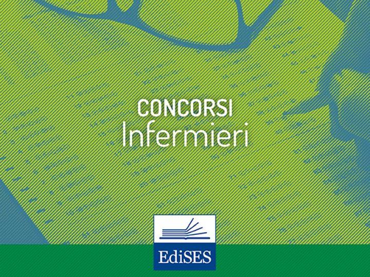 Concorsi infermieri: info e risorse di studio