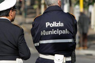 Concorsi polizia municipale: nuove assunzioni a Firenze e Carpi