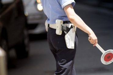 Concorsi Polizia Municipale: assunzioni a tempo indeterminato a Parma e Milano